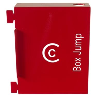 Box Jump Holder 1