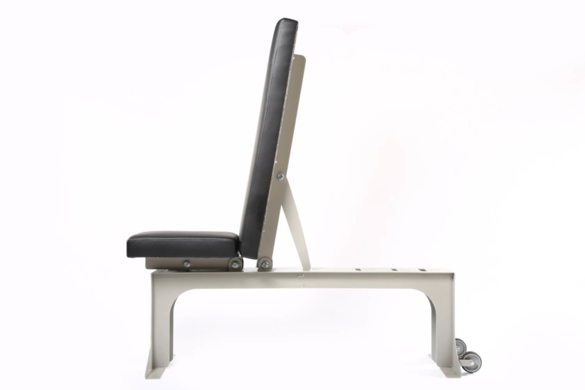 Adjustable bench Cactic Fitness 6