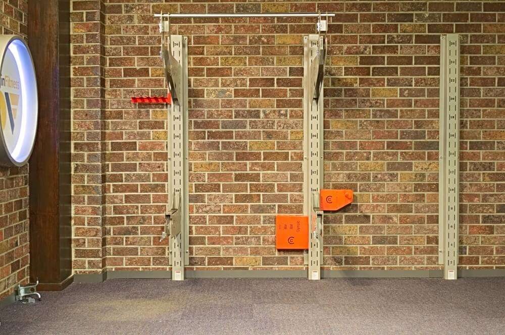 Cactic Fitness System 2 Column 09