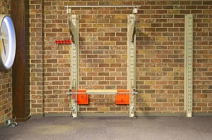 Cactic Fitness System 2 Column 13