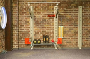Cactic Fitness System 2 Column 16