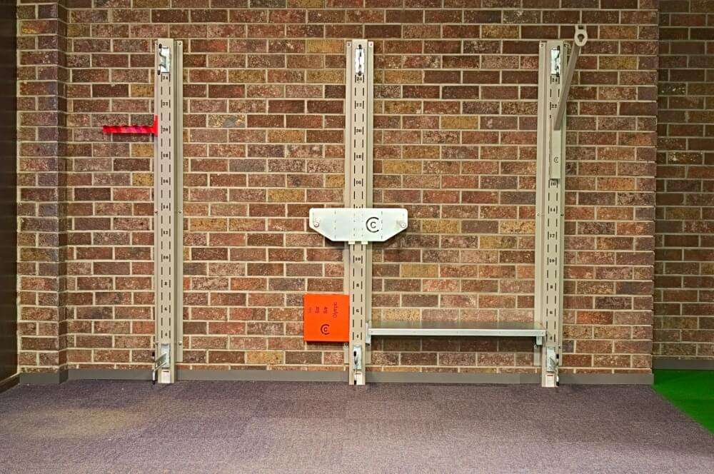Cactic Fitness System 3 Column 04