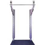 Upper Body Arm Multi Bar Top