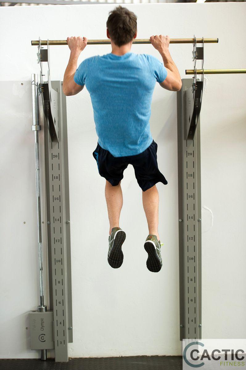 Cactic-Fitness-WallFit-shoot-Mario-Sales-12