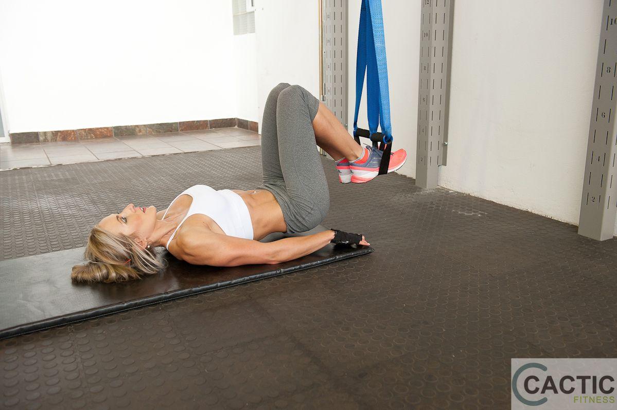 Cactic-Fitness-WallFit-shoot-Mario-Sales-148