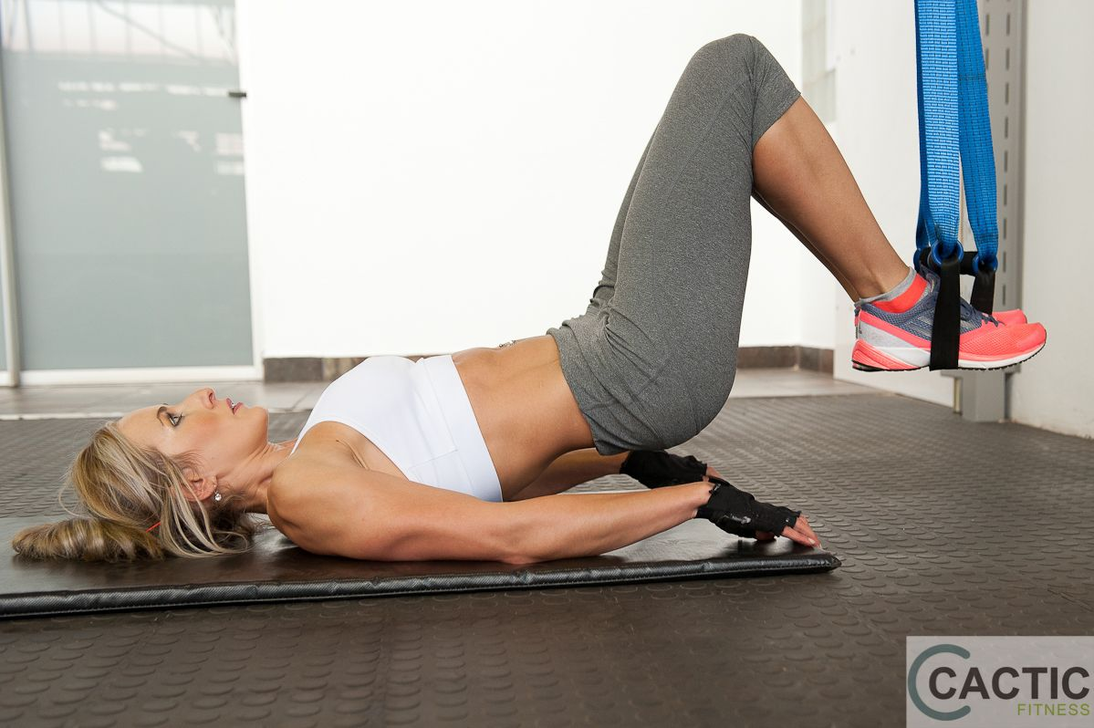 Cactic-Fitness-WallFit-shoot-Mario-Sales-152
