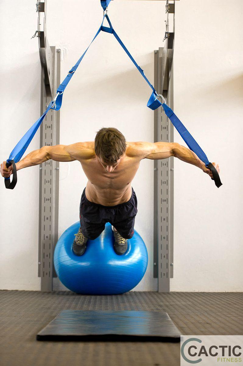 Cactic-Fitness-WallFit-shoot-Mario-Sales-45