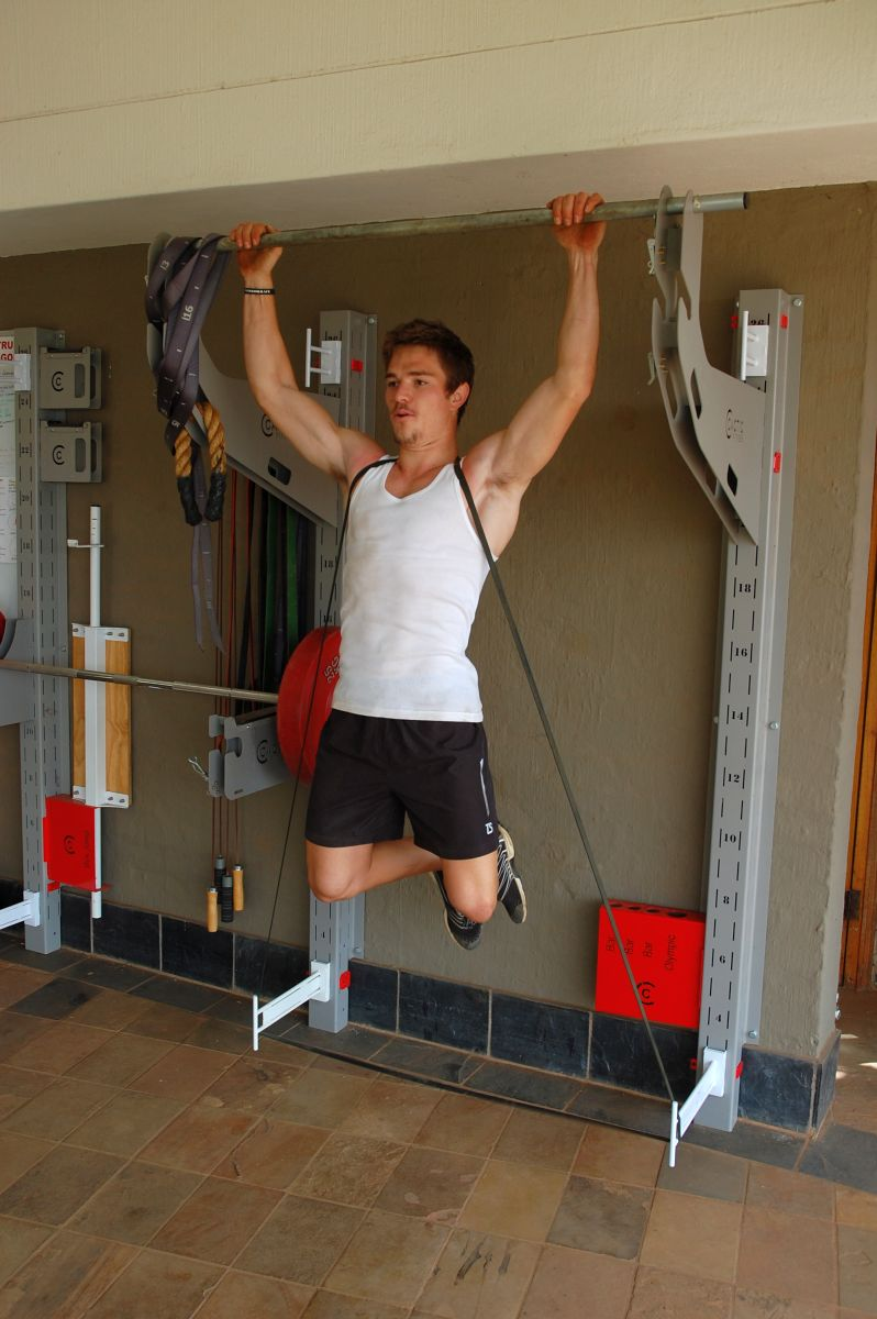 CacticFitness101-Various-trainers-104