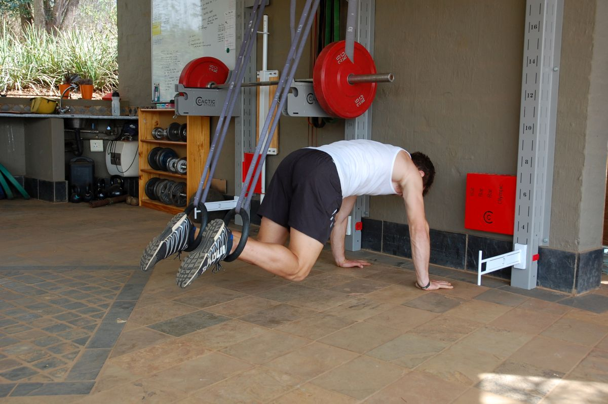 CacticFitness101-Various-trainers-108
