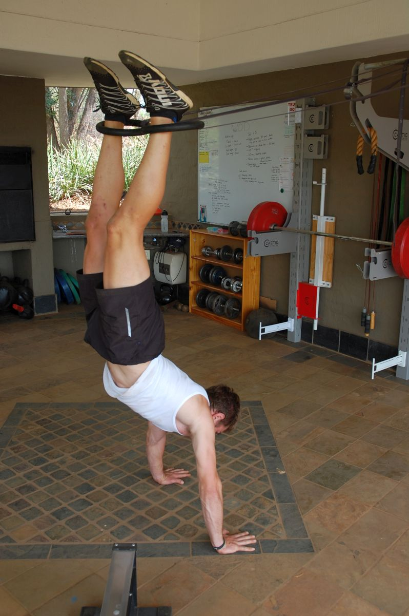 CacticFitness101-Various-trainers-111