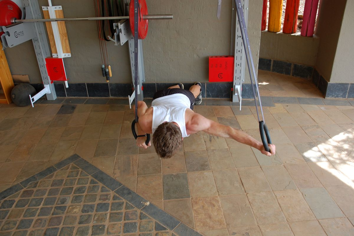 CacticFitness101-Various-trainers-116