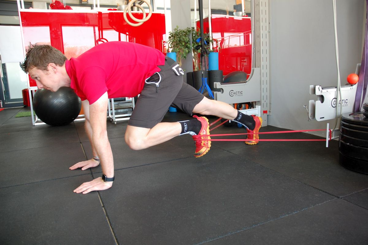 CacticFitness101-Various-trainers-144