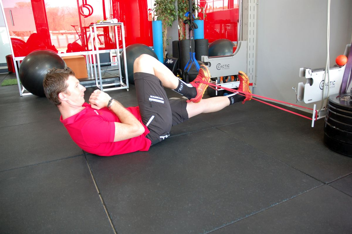 CacticFitness101-Various-trainers-155