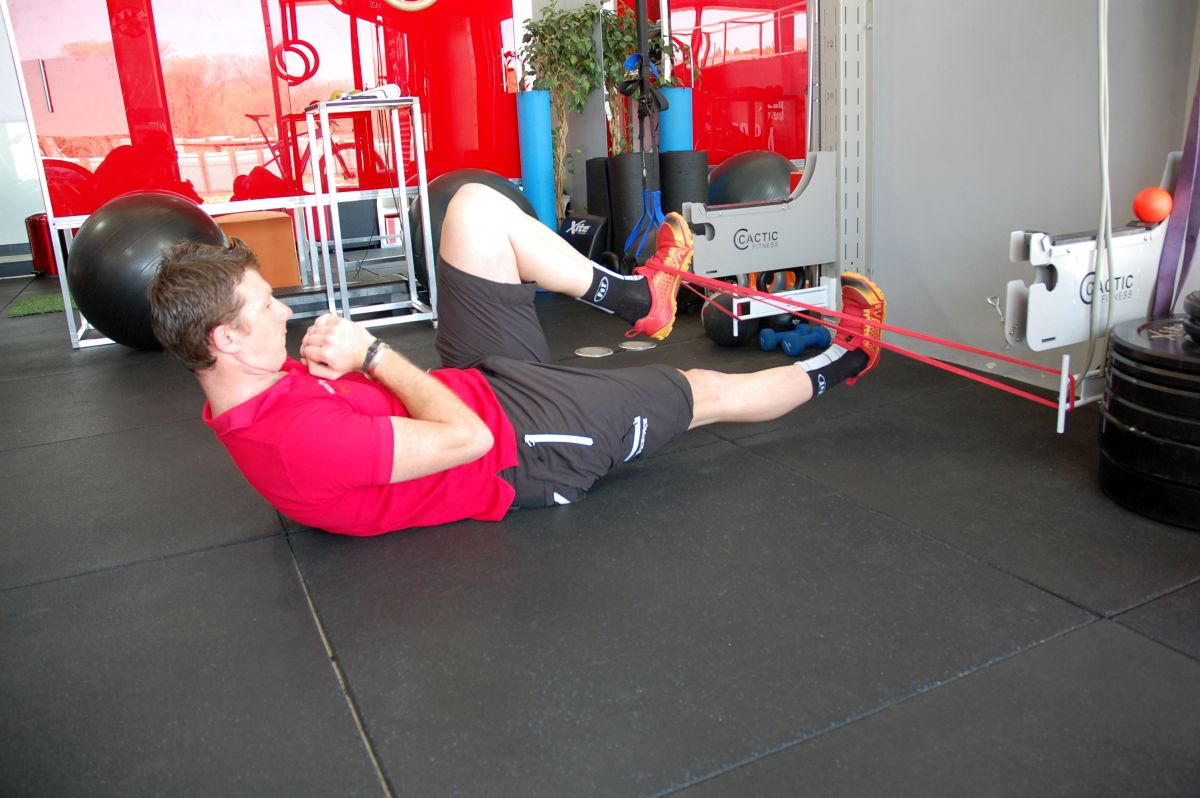 CacticFitness101-Various-trainers-157