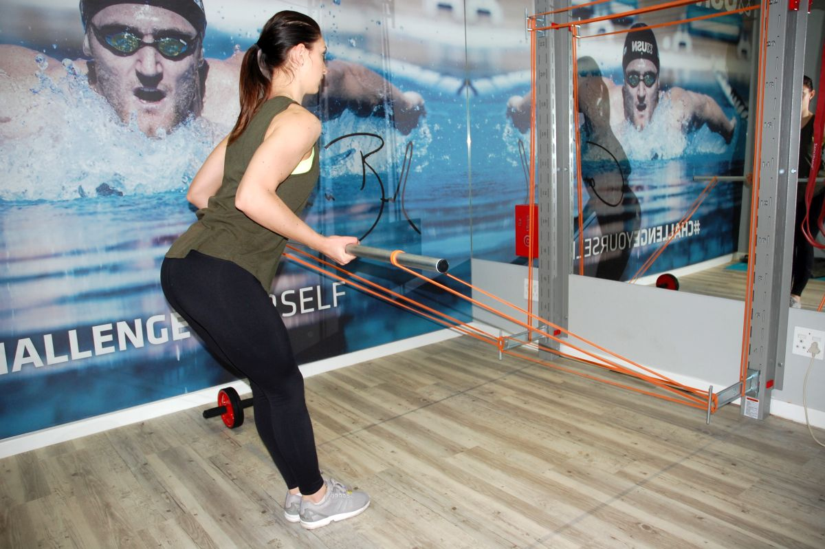 CacticFitness101-Various-trainers-176