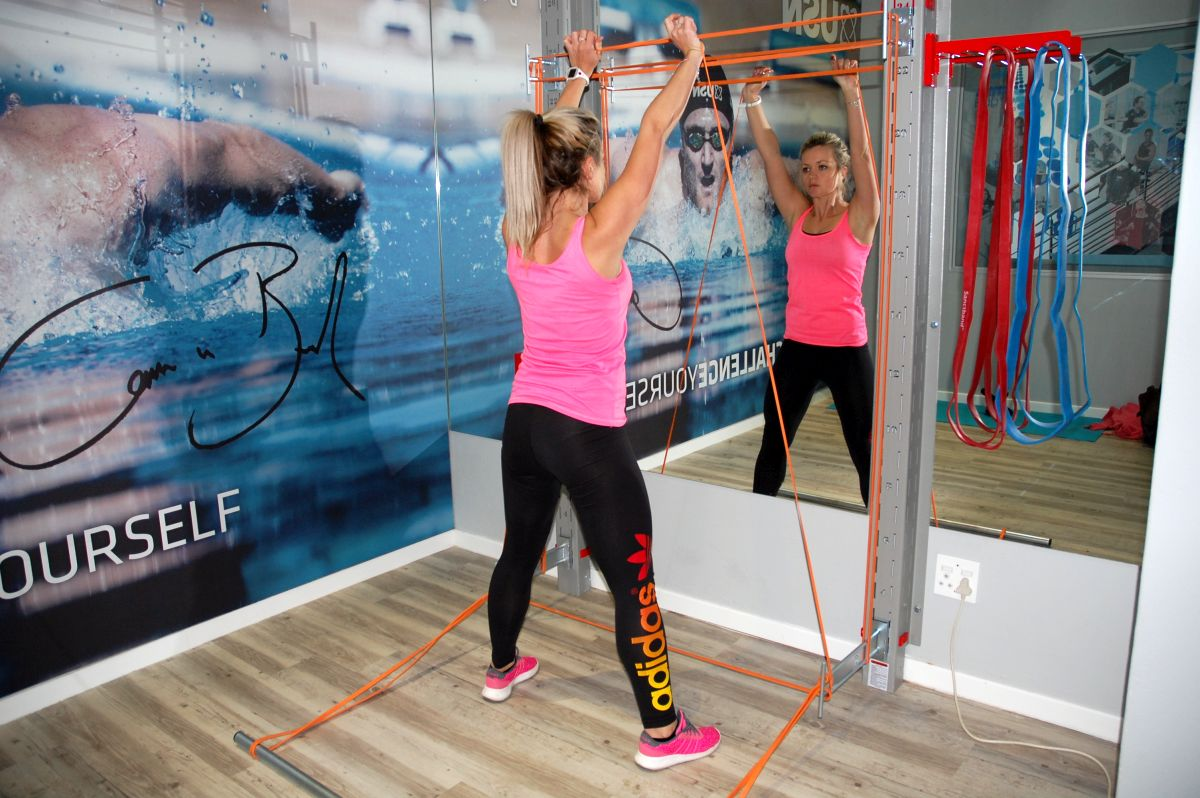 CacticFitness101-Various-trainers-184