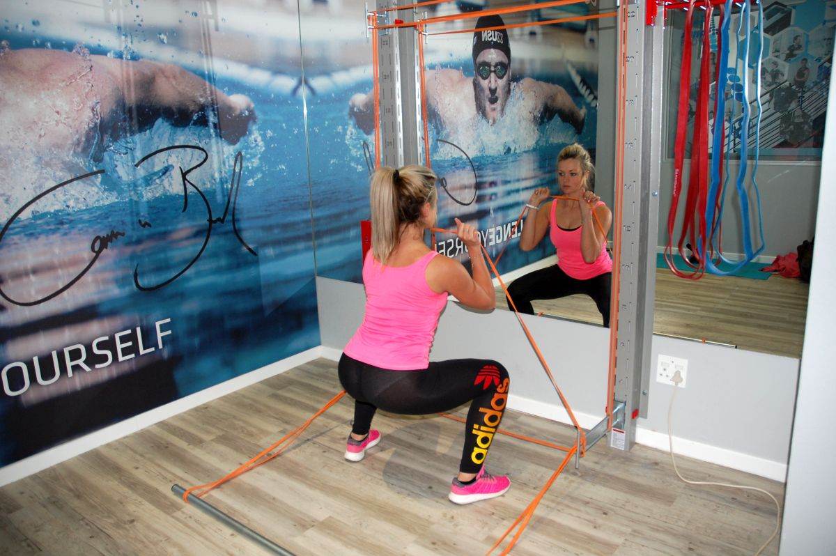 CacticFitness101-Various-trainers-187