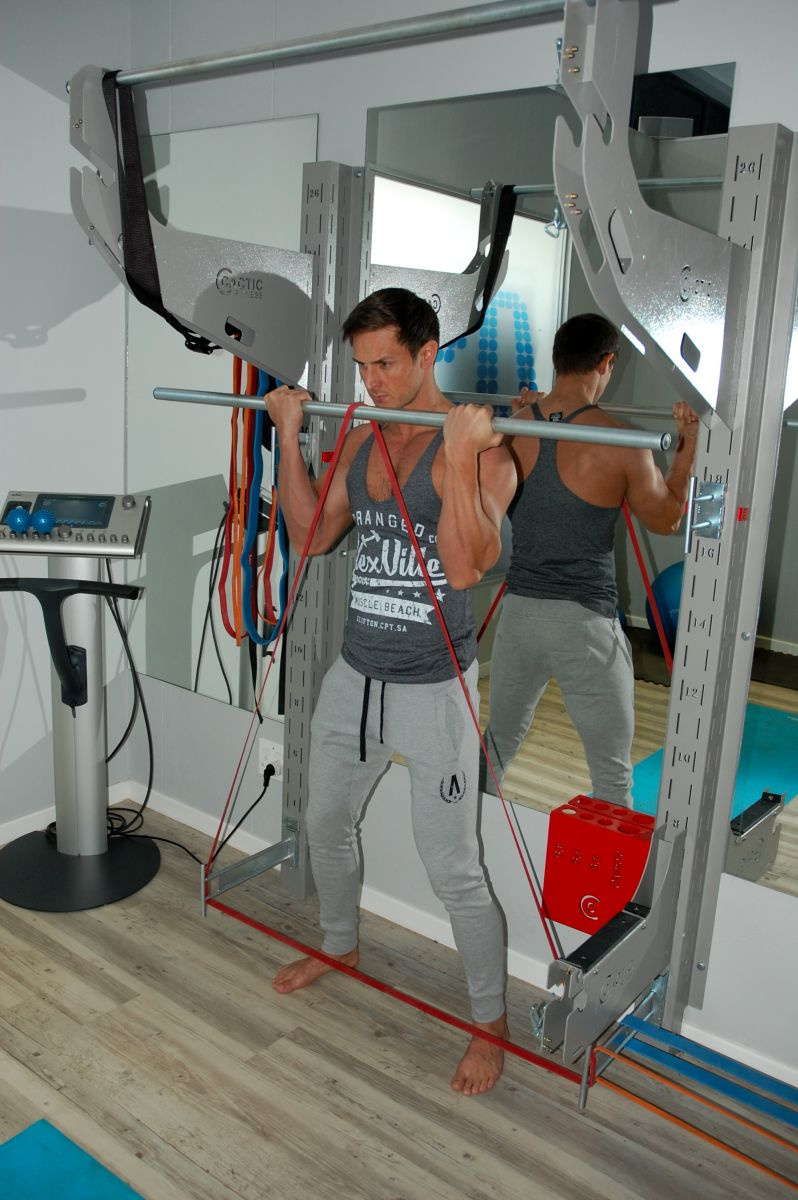 CacticFitness101-Various-trainers-2