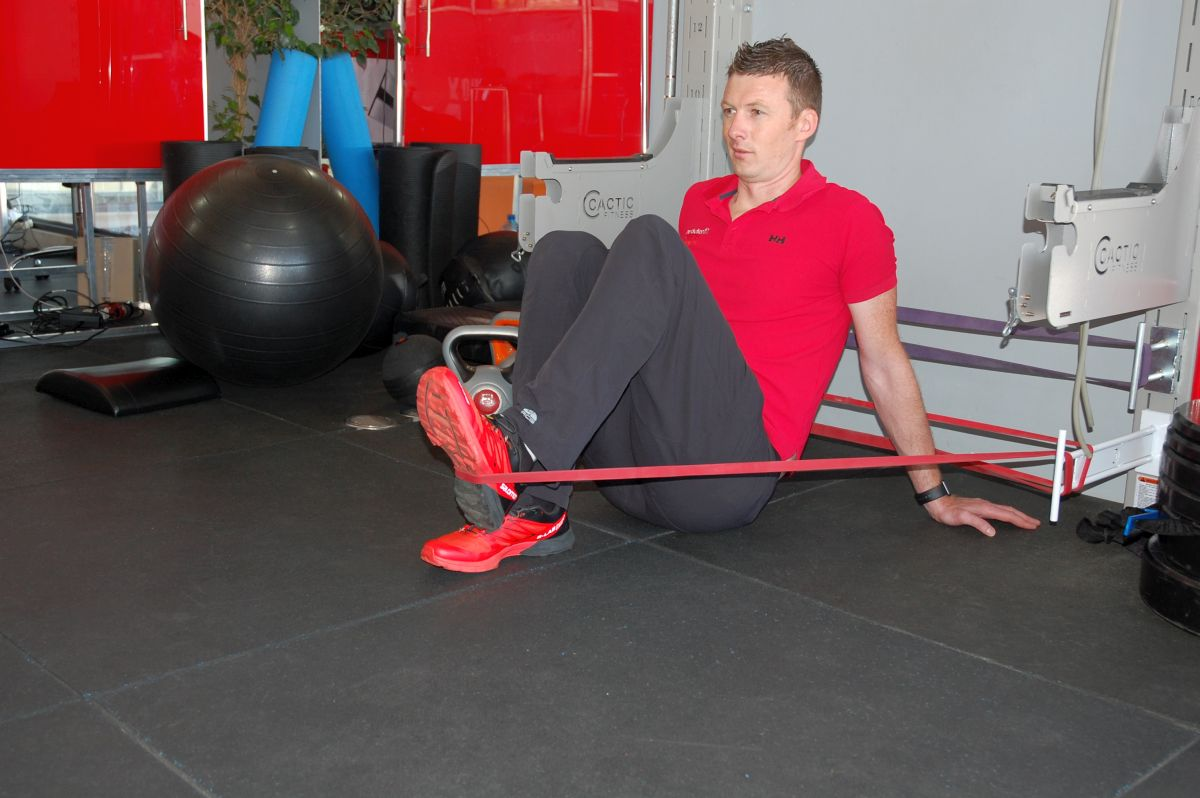 CacticFitness101-Various-trainers-230