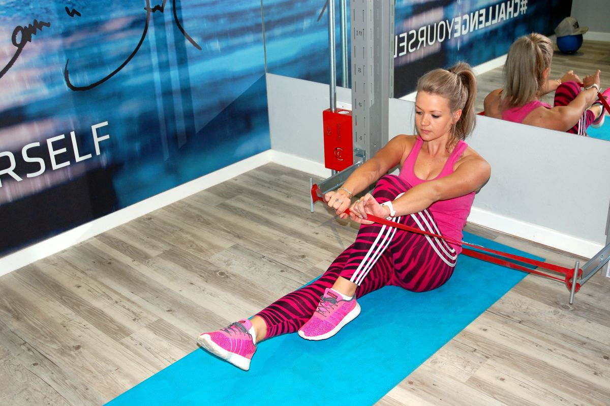 CacticFitness101-Various-trainers-232