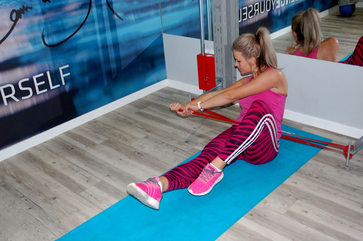 CacticFitness101-Various-trainers-234