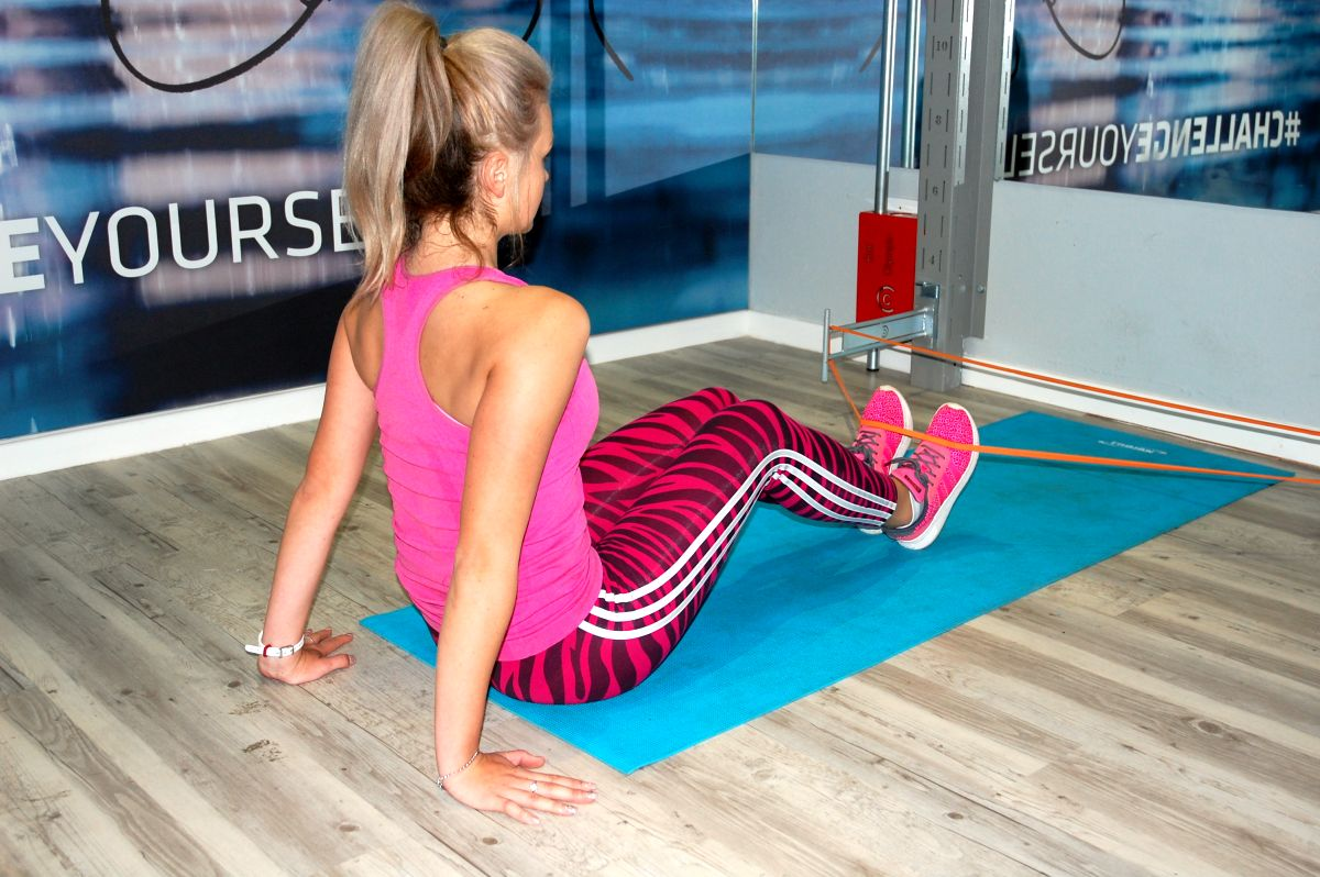 CacticFitness101-Various-trainers-248