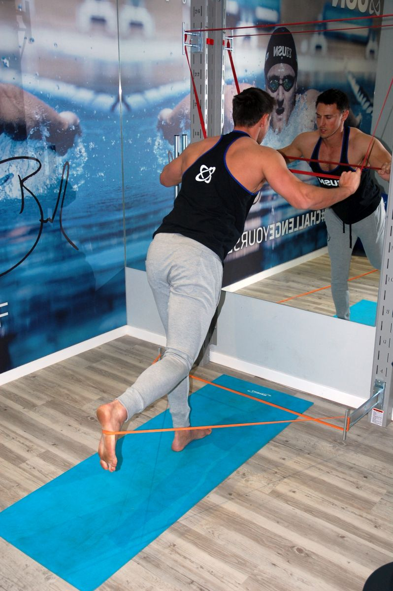 CacticFitness101-Various-trainers-254