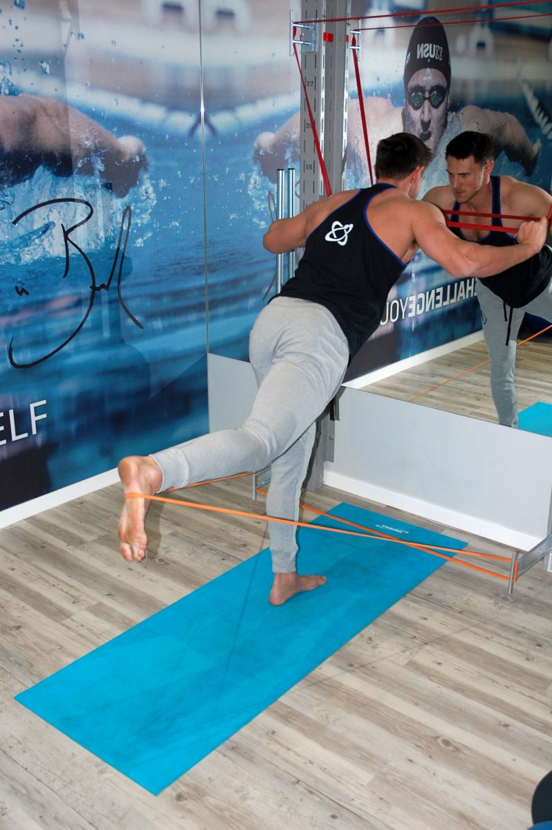 CacticFitness101-Various-trainers-257