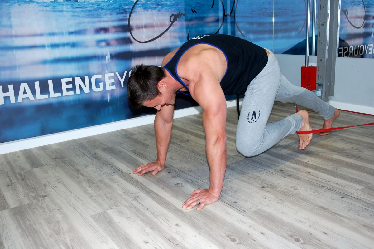 CacticFitness101-Various-trainers-275
