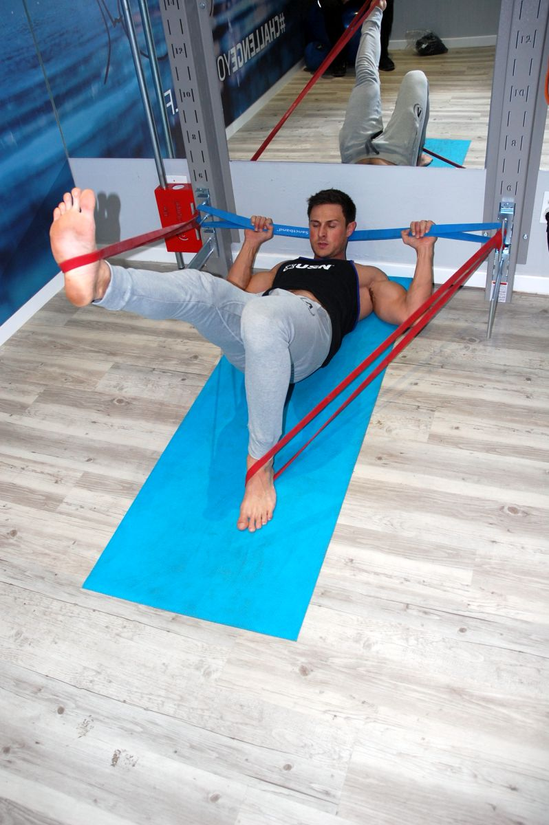 CacticFitness101-Various-trainers-281