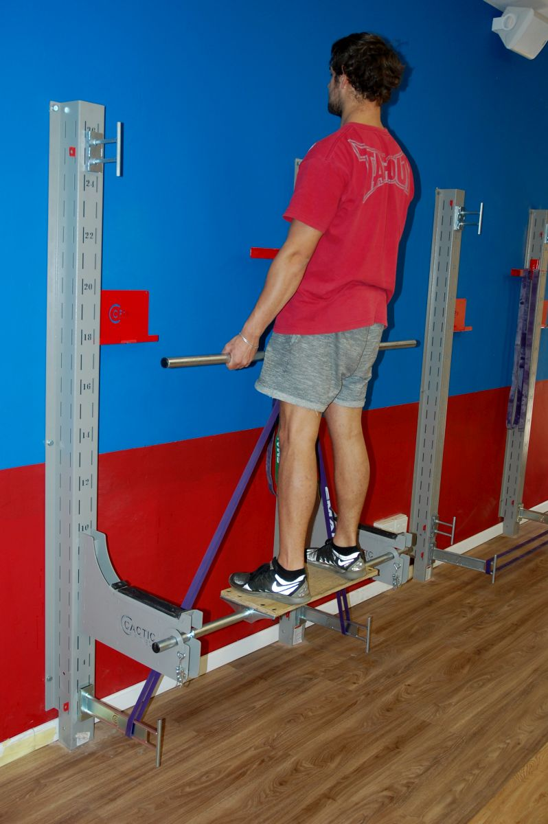 CacticFitness101-Various-trainers-288-1