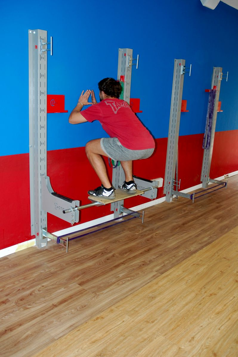 CacticFitness101-Various-trainers-292-1