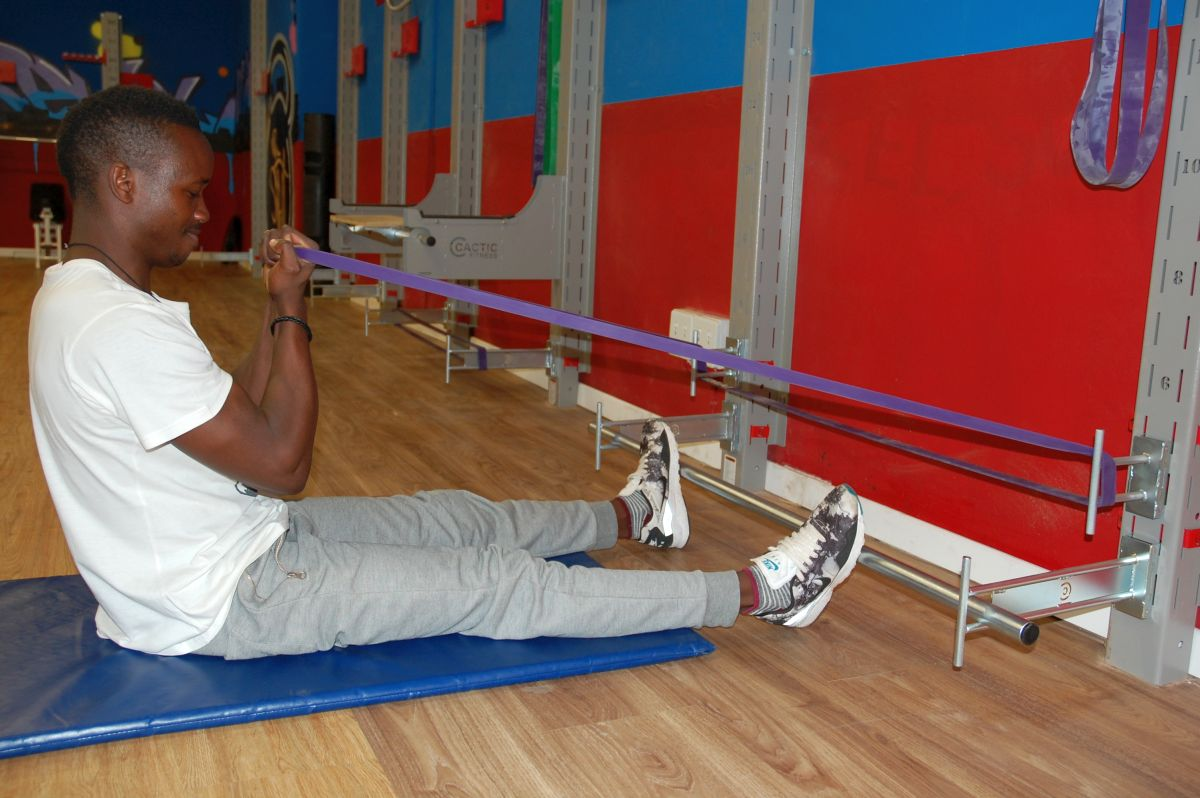 CacticFitness101-Various-trainers-311