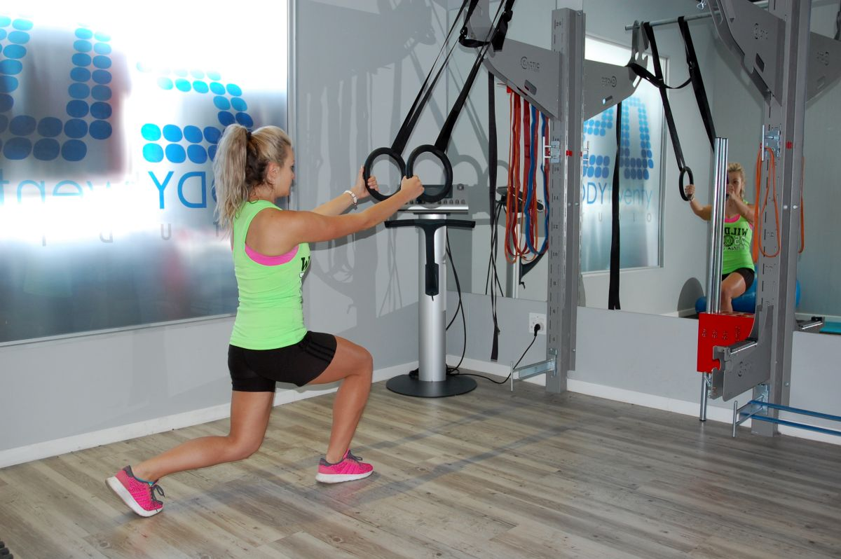 CacticFitness101-Various-trainers-46