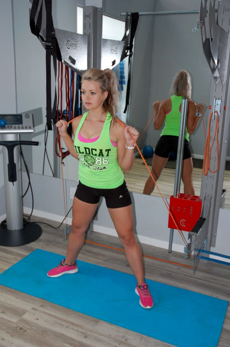 CacticFitness101-Various-trainers-76
