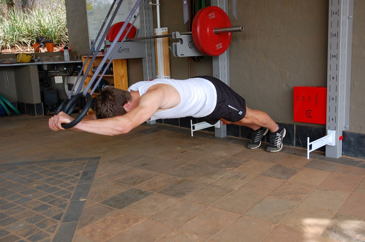 CacticFitness101-Various-trainers-94