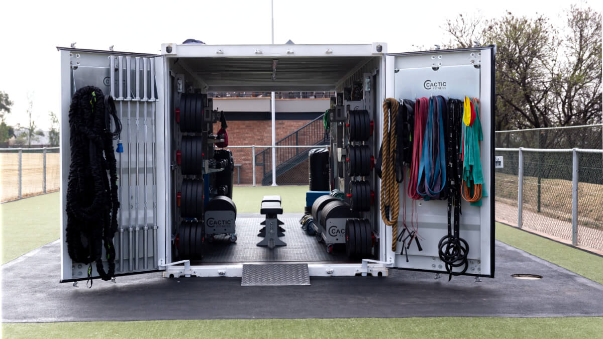 Container-Gym-with-Accessory-Storage